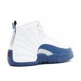 "Jordan 12 ""French Blue"" 153265-113"