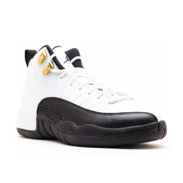 Nike AIR JORDAN 12 RETRO (GS) 153265-125