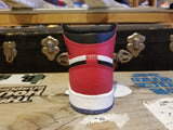 Jordan 1 Retro High Spider-Man Origin Story (PS) AQ2664-602