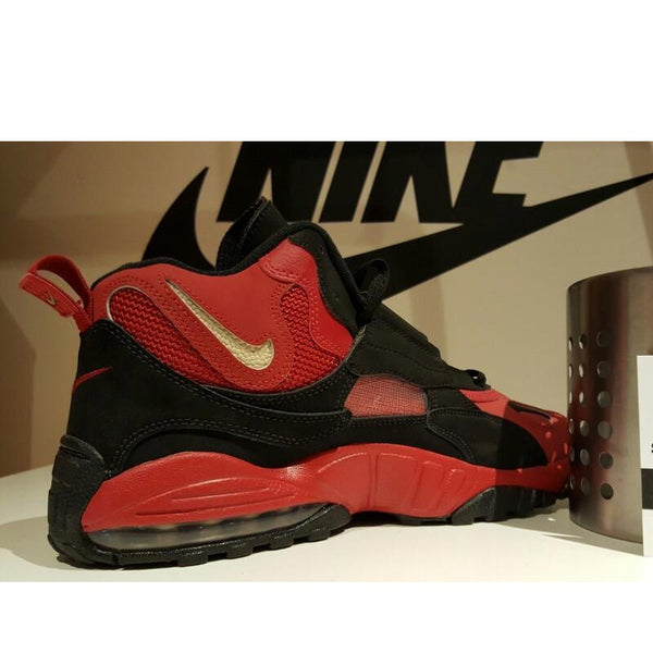 Nike Air Max Speed Turf 525225-680