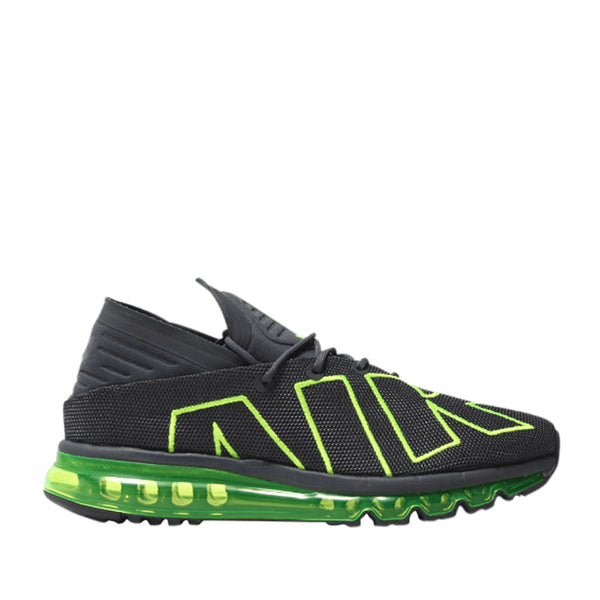 MEN'S NIKE AIR MAX FLAIR 942236-008