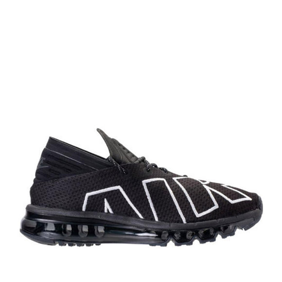 MEN'S NIKE AIR MAX FLAIR 942236-001