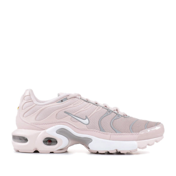 Nike WMNS AIR MAX PLUS GS 718071-600 ⓗ