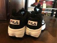WOMAN FILA DISRUPTOR 3-X224F-970