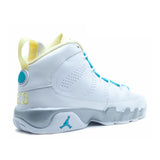 Nike Air Jordan 9 Retro (GS) 302359-105
