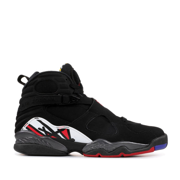 "Air Jordan 8 retro ""Playoff"" 305381-061"