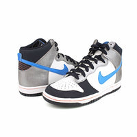 Nike Dunk High GS  308319-035