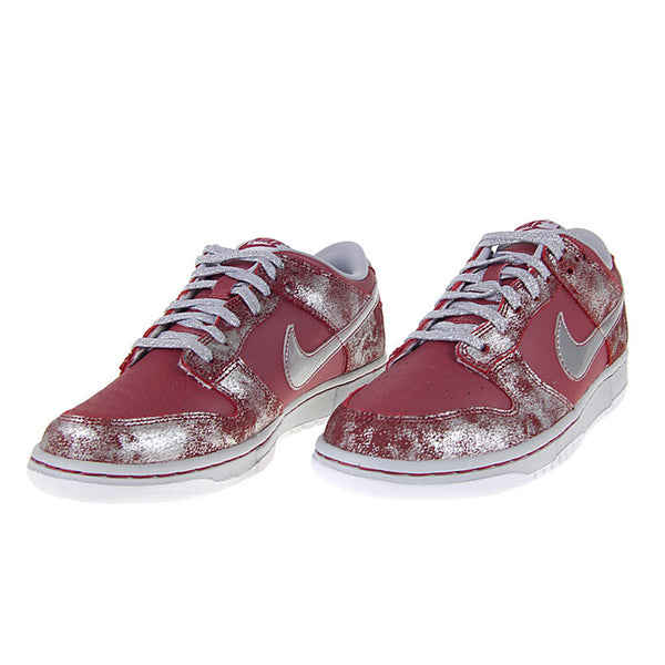 Nike Dunk Low GS 309601-603