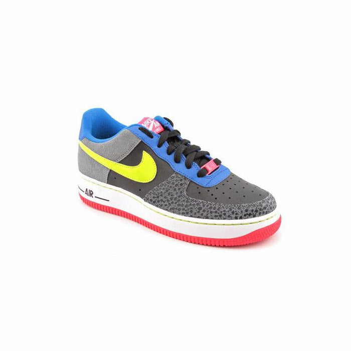 Nike Air Froce 1 314192-066