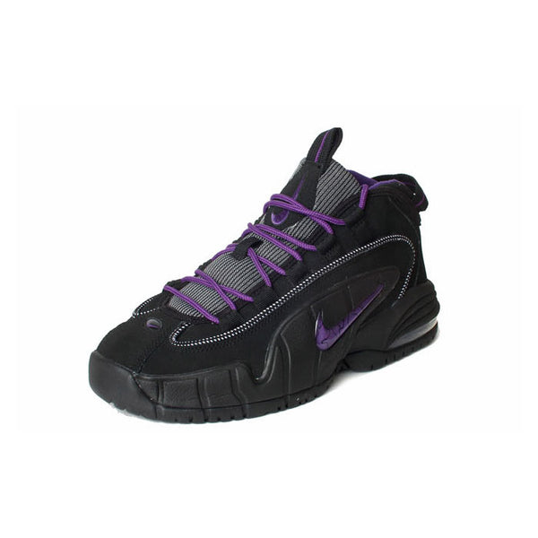 Nike Air Max Penny Le GS 315519-001