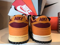 Nike Wmns Dunk Low CL 317815-681