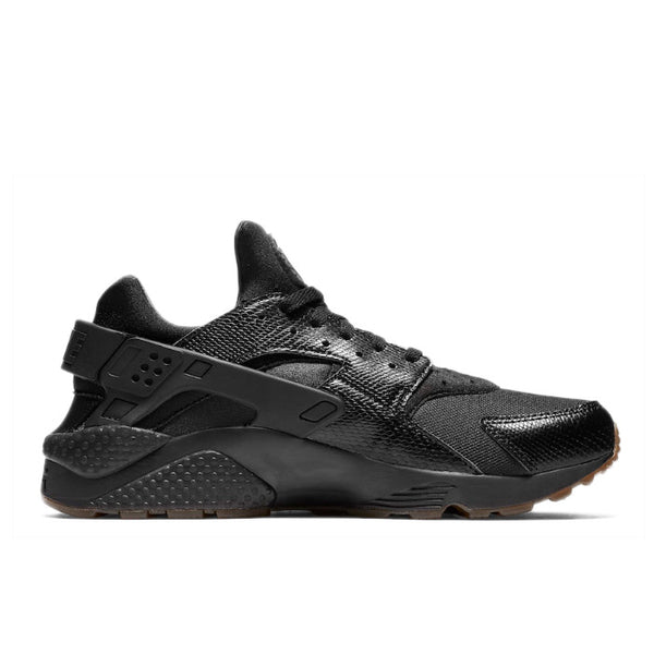 NIKE AIR HUARACHE RUN  318429-052
