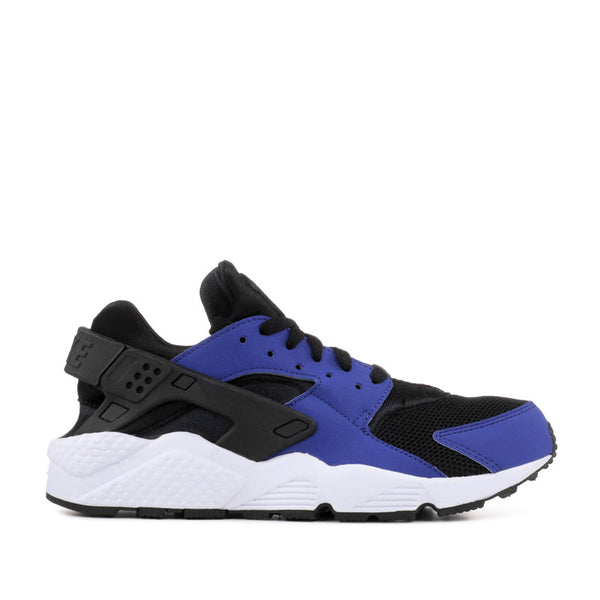 Mens Nike Air Huarache 318429-411