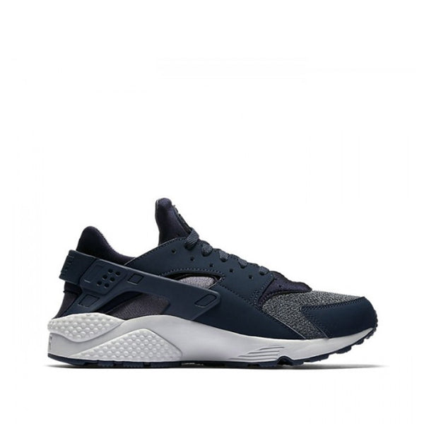 Mens Nike Air Huarache 318429-416