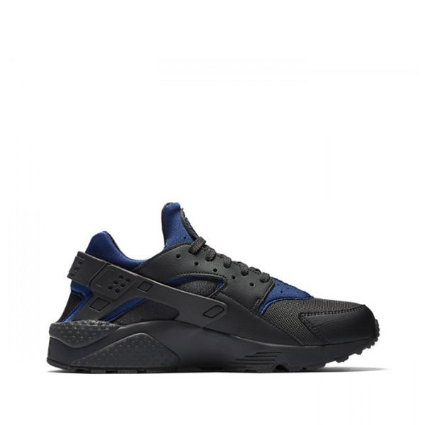 Mens Nike Air Huarache 318429-418