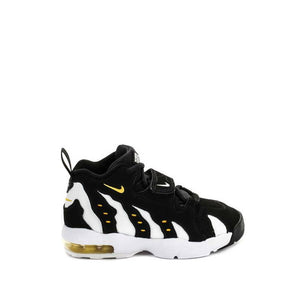 NIKE AIR DIAMOND TURF MAX 96 (PS) 616503-002