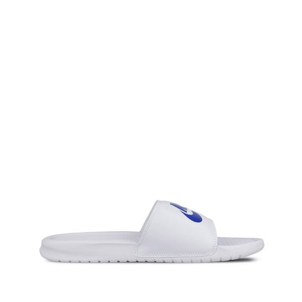 Nike Mens Benassi JDI 343880-102 Slide Sandals