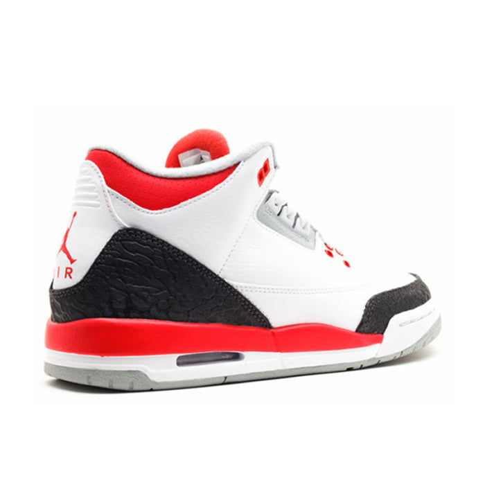 e4e055af2f2f34 JORDAN 3 III RETRO GS FIRE RED 398614-120 – Sky Walker