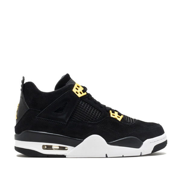 Air Jordan 4 Retro (GS)  408452-032