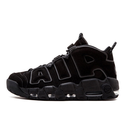 NIKE AIR MORE UPTEMPO 3M REFLECTIVE 414962-004