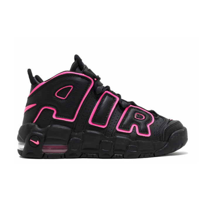 Nike Air More Uptempo GS 415082-003
