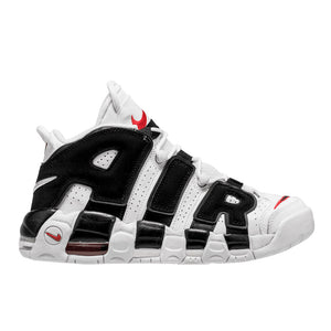 Air More Uptempo (GS) Scottie Pippen  415082-105