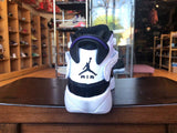 JORDAN 6 RINGS (GS) BB SHOE 323419-104