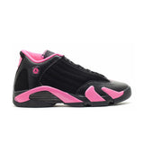 Air Jordan 14 Retro (GS) 467798-012