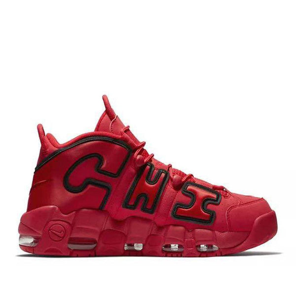 Air More Uptempo QS Chicago AJ3138-600