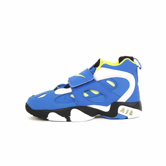 Nike Diamond Turf II GS  488294-431