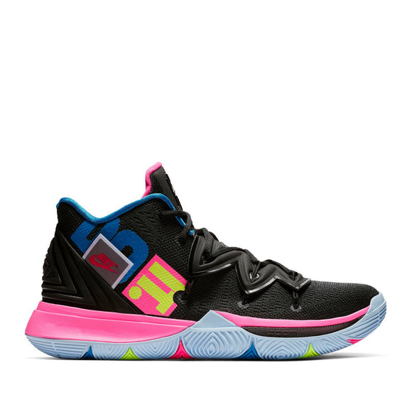NIKE Kyrie 5 Just Do It  AO2918-003
