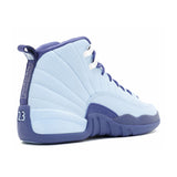 "Jordan 12 ""Dark Purple Dust"" 510815-418"