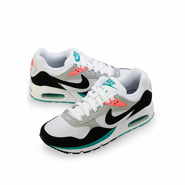 Nike Air Max Correlate Schuhe Sneaker Neu 136