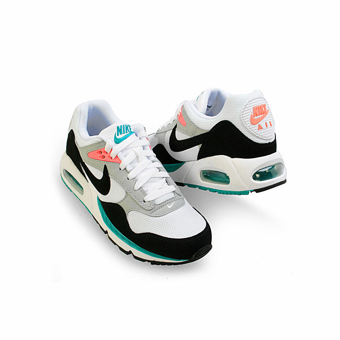 best sneakers b4741 a7c67 WMNS NIKE AIR MAX CORRELATE 511417-136 .. ...