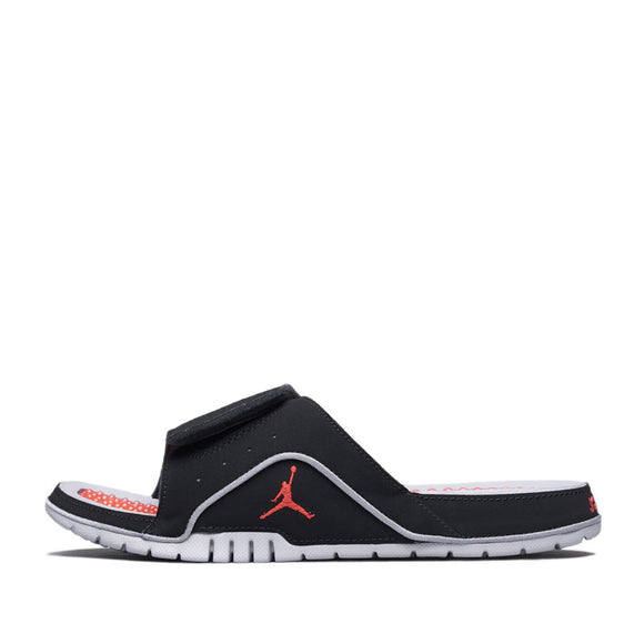 Mens Jordan Hydro 4 Retro Sandals Slide 532225-006