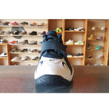 NIKE AIR SPEED TURF (GS) 535735-134