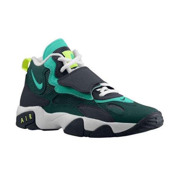 Nike Air Speed Turf GS 535735-330