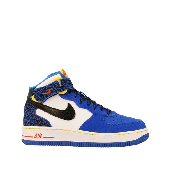 0c7e5fcaa0 Nike Air Force 1 Mid GS 314195-403