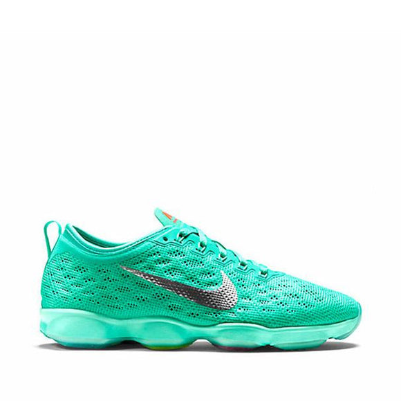 WMNS NIKE ZOOM FIT AGILITY 684984-300