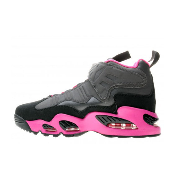 Nike Air Griffey Max 1 (GS) 552983-006
