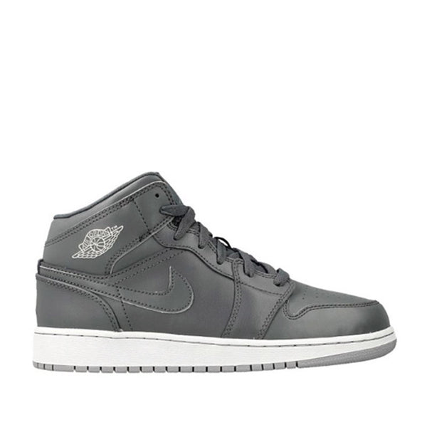 Air Jordan 1 Mid (GS) 554725-031