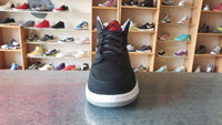 Air Jordan 1 Mis (GS) 554725-060