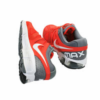 Nike Air max Run Lite 4 555643-600