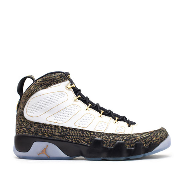 AIR JORDAN 9 RETRO DB 580892-170