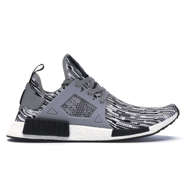 MEN'S NMD XR1 BY1910 ⓗ