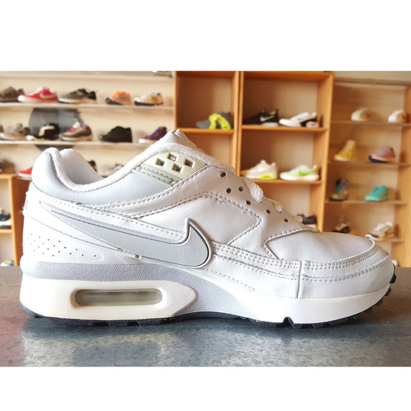 Nike Vintage Air Classic (GS) 609068-102