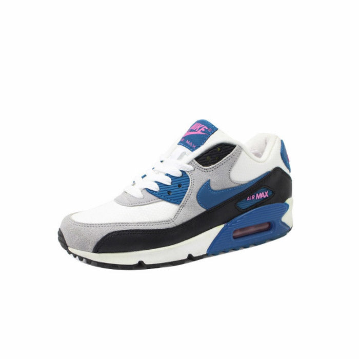 1e4b4b92a2 WMNS NIKE AIR MAX 90 ESSENTIAL 616730-103 – Sky Walker