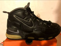 Nike Air  Max Uptempo 624011-001