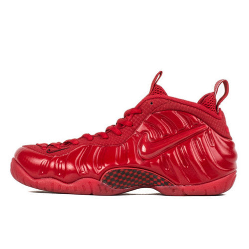 "AIR FOAMPOSITE PRO ""RED OCTOBER"" 624041-603"