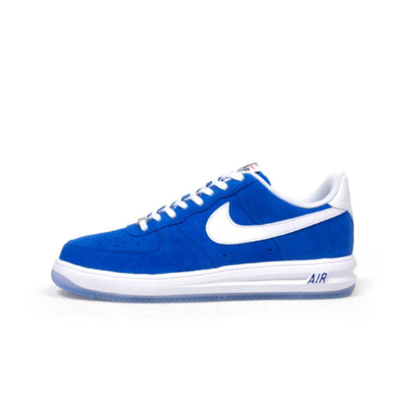 Nike Lunar Force 1 14   654256-400
